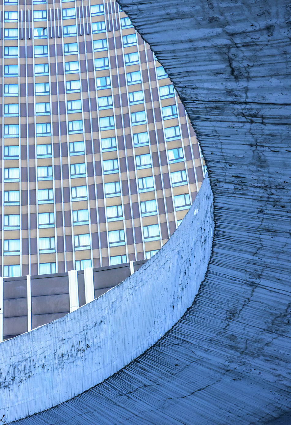 Architectural Photography Architecture Architecture_collection Moscow Russia Urban Urban Architecture Urban Geometry