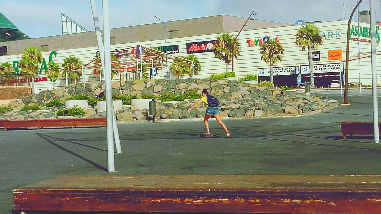 Skateboarding Skateboard Skate Skatelife Skatepark Skatergirl Skate Life Skate Park Skateeverydamnday Skate♥ Skater Girl Skate Girl Skateday Adventure Club