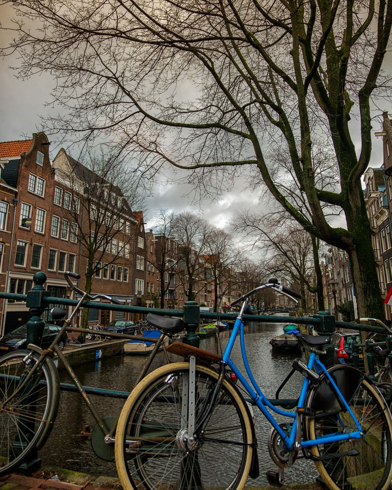 Bicycle Mode Of Transport Transportation No People Land Vehicle Sky Cityscape Bicycle Rack Nature Tree Photography Travel Destinations Film Photography Cinema In Your Life AdobeLightroom Amsterdam.nl Amsterdam Canon5dmarkiii Amsterdam Canal Amsterdamcity Canon5Dmk3 Nature Longexposure_shots Canon Camera Vacations