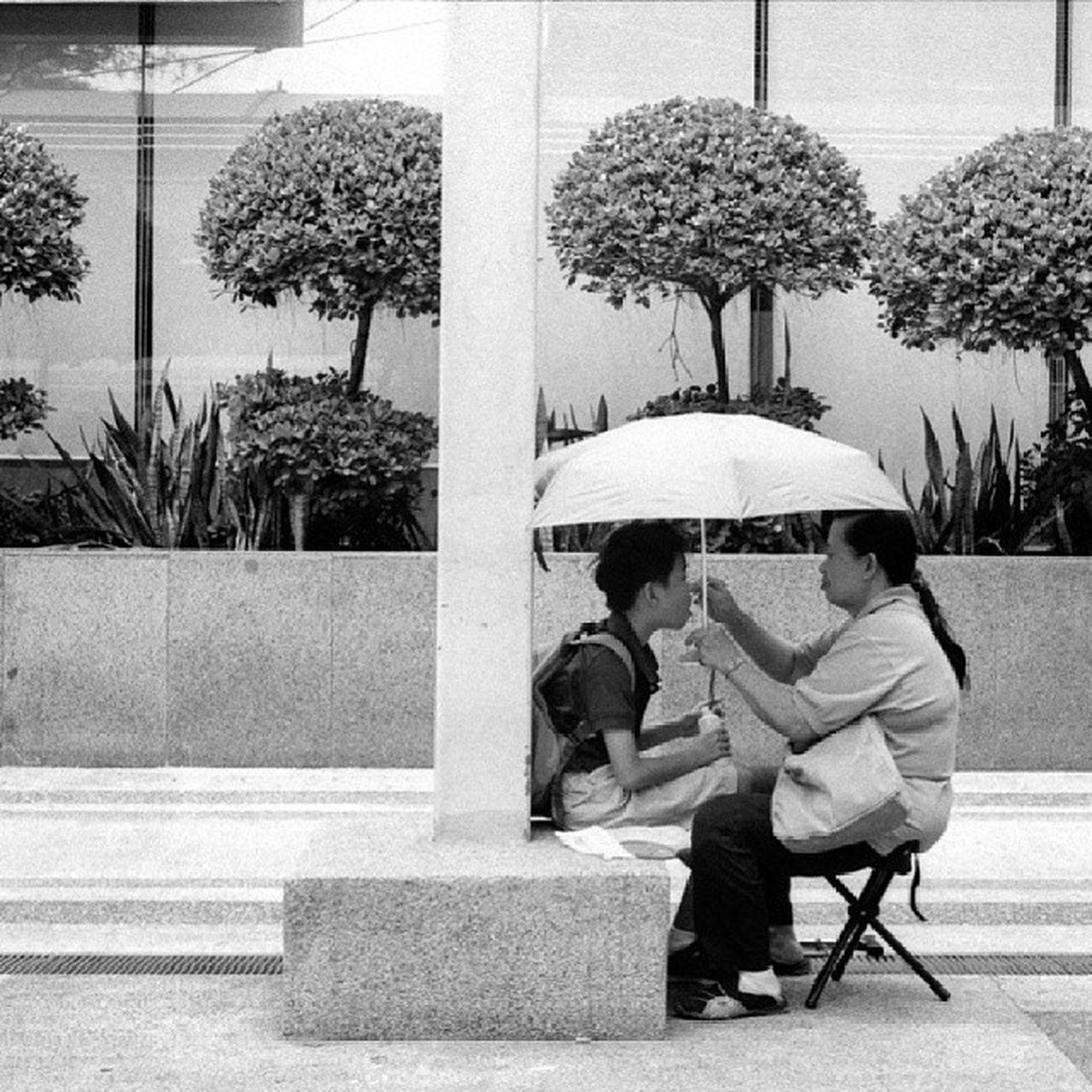 #sgig #igsg #instasg #ishootfilm #buyfilmnotmegapixels #sgstreetscene #blackandwhite #monochrome #bw #leica #trix #bw_society #wearejuxt #sg50 #love #mother Sg50 Sgstreetscene Blackandwhite Love Mother Leica WeAreJuxt Monochrome Bw Bw_society Ishootfilm Igsg Instasg Sgig Trix Buyfilmnotmegapixels