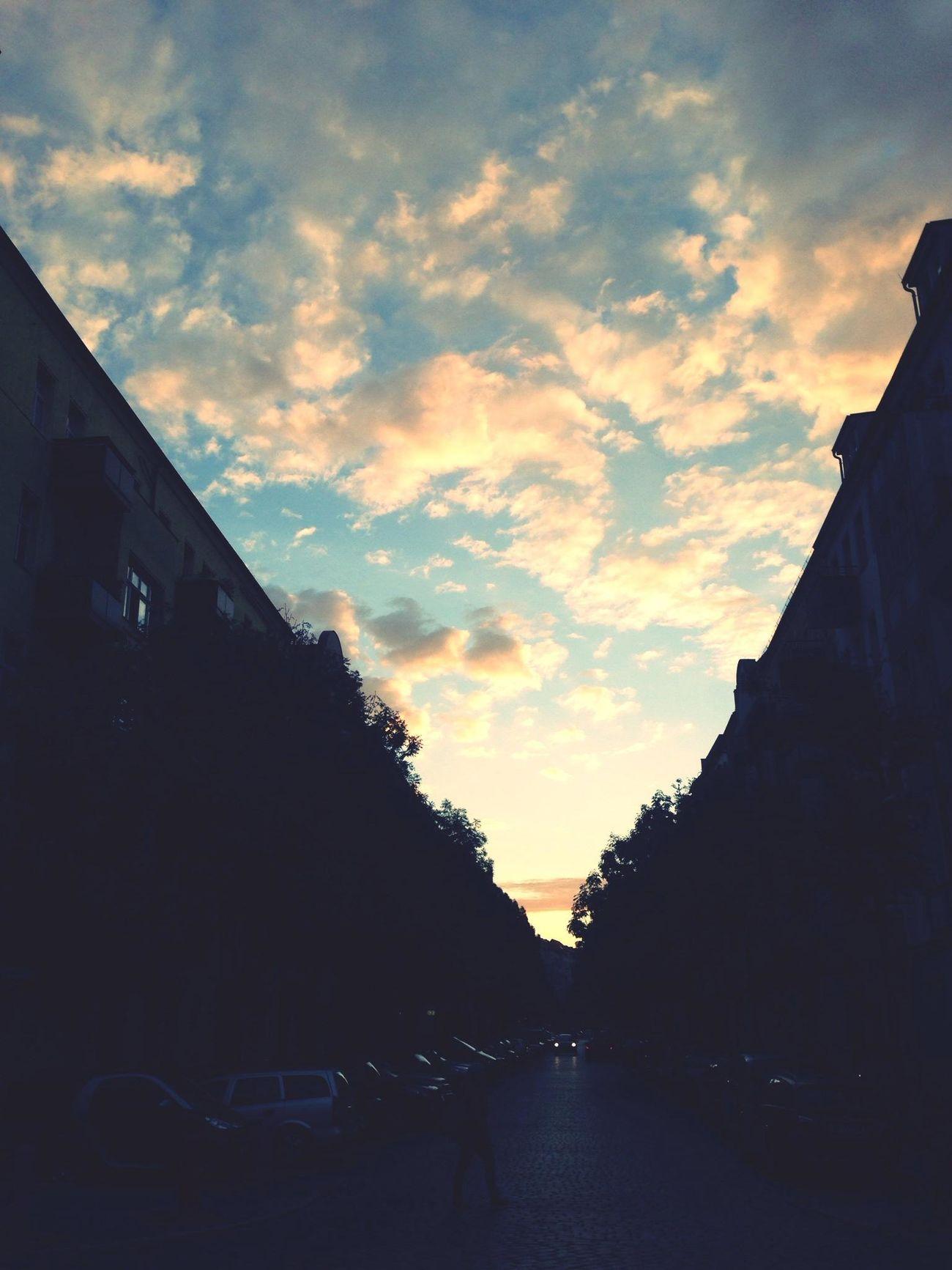 Morgenstund Hat Gold Im Schlund