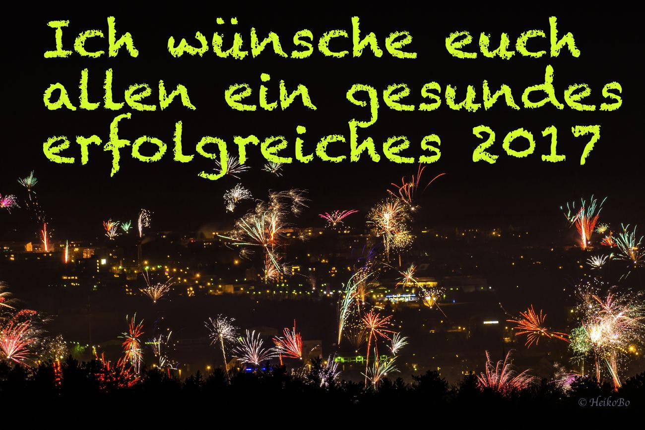 Silvesternacht Weimar Heikobo Silvester Silvester2016/2017 Silvester2016 Feuerwerk 😍❤️