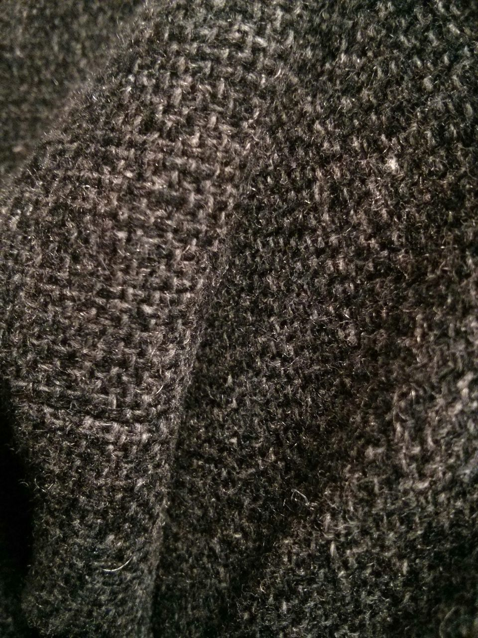 textured, pattern, textile, backgrounds, full frame, wool, no people, close-up, indoors, day, nature