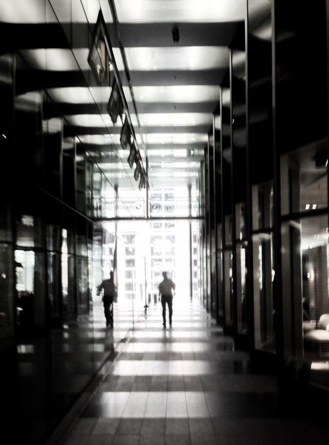 Eye4photography  NEM Architecture EyeEm Best Shots - Black + White WeAreJuxt.com