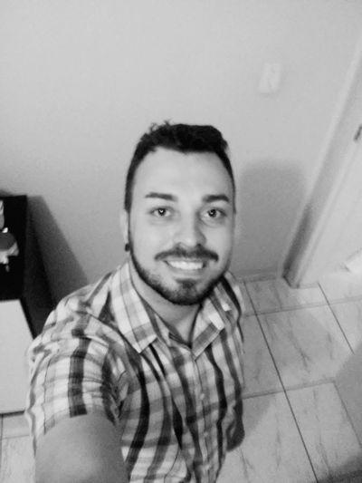 Relaxing Taking Photos Blackandwhite EyeEm Best Shots Selfportrait Selfie Brazilian Snapchat Portrait Eyembestpics snapchat:rodrigoprt
