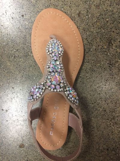 Want $50 No Money Shopping I Want Cute Shoes