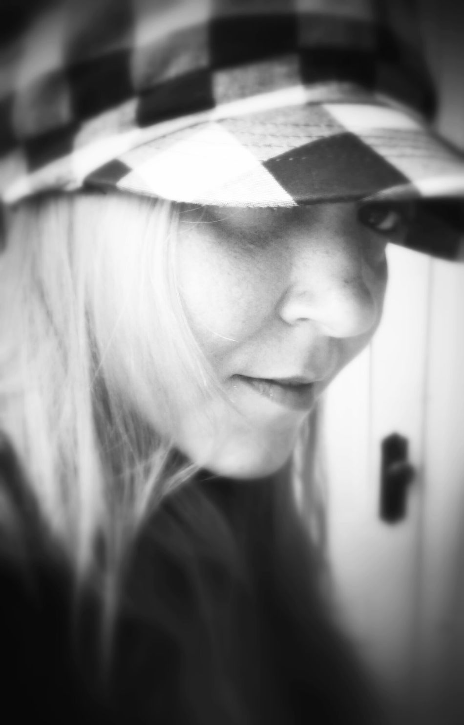 Selfie Love♥ Enjoying Life Mysely