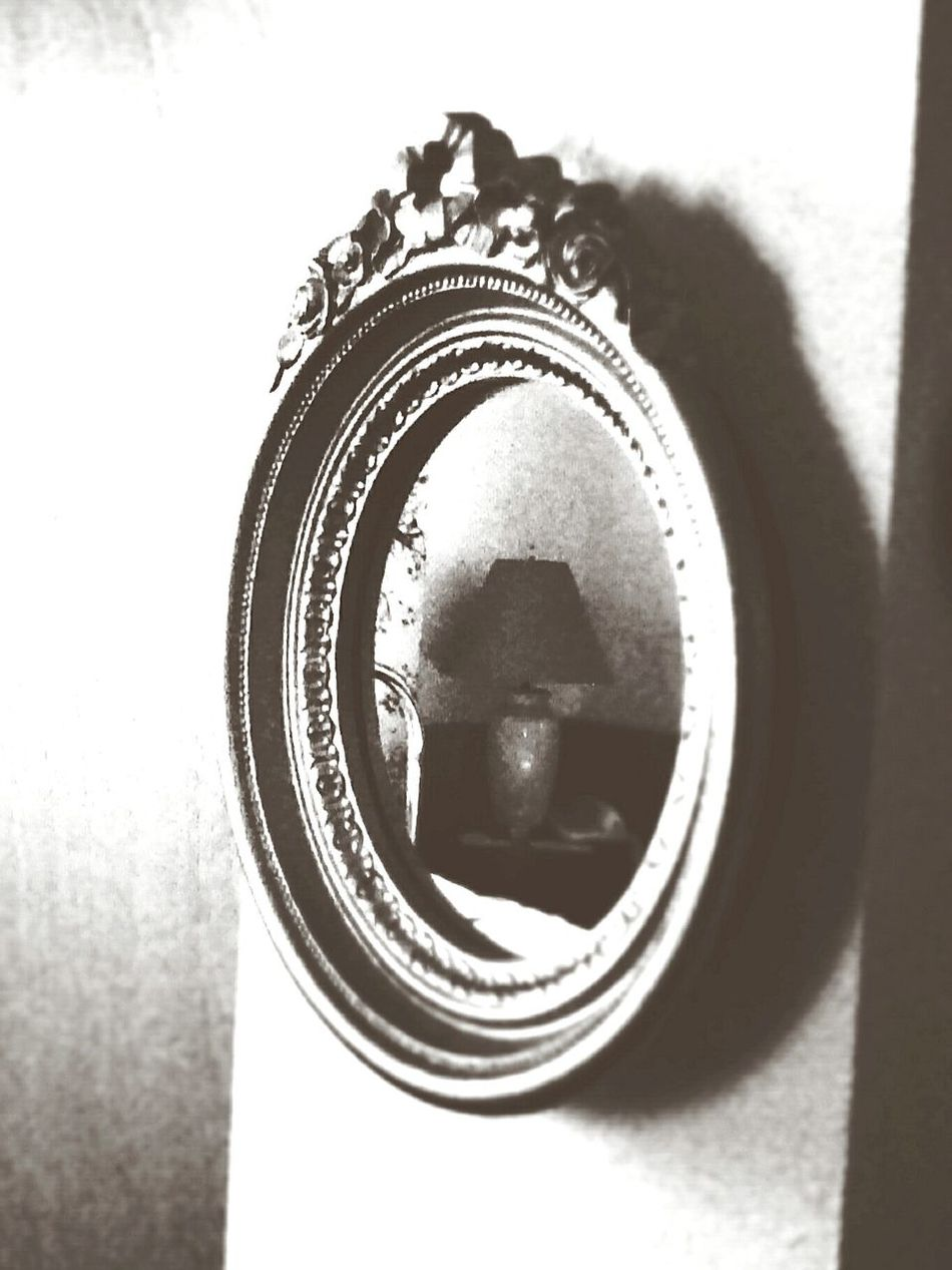 Reflecting Reflections Mirror Mirror Picture Through The Mirror Mirrorshot CreativePhotographer Shades Of Grey Photography Fast Through A Slow-motion Landscape Black And White