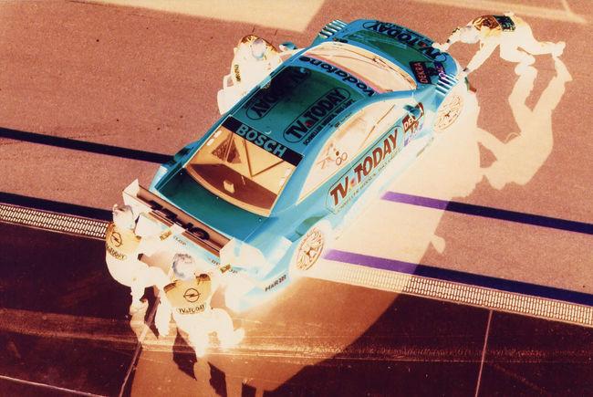 ArtWork Multi Colored PitCrew Pitlane Pitwalk Racecar Racetrack Racing Car Still Life Street