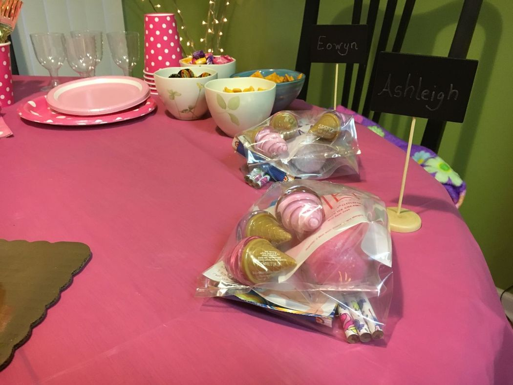 Mix Yourself A Good Time Party Planning Party Decorations Birthday Celebration! Birthday Party No People Decor Gifts ❤ Party Food