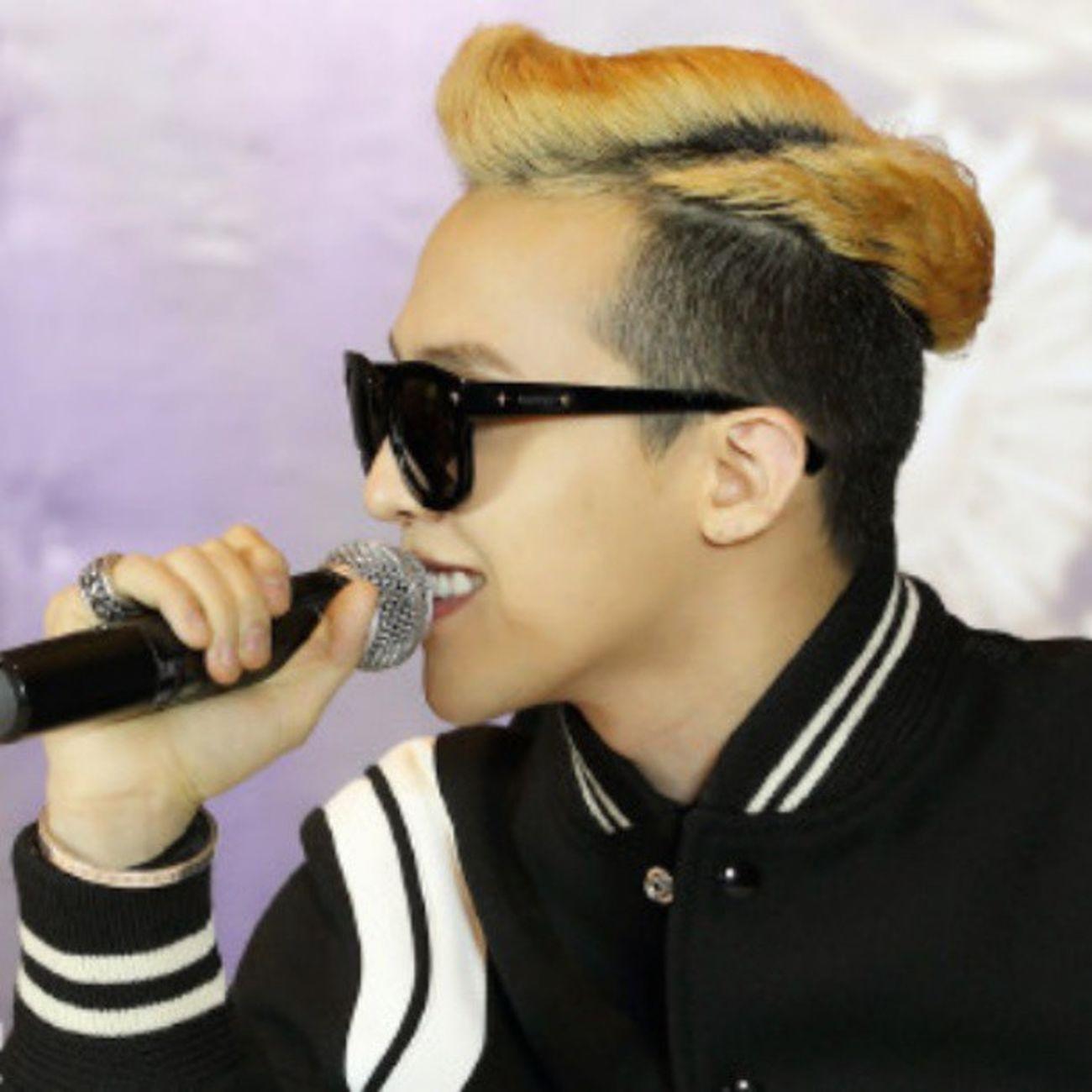 Gdragon GD GD Jiyong bigbang oneofakindworldtour 权志龙 gdragon gd GD jiyong bigbang oneofakindworldtour 权志龙