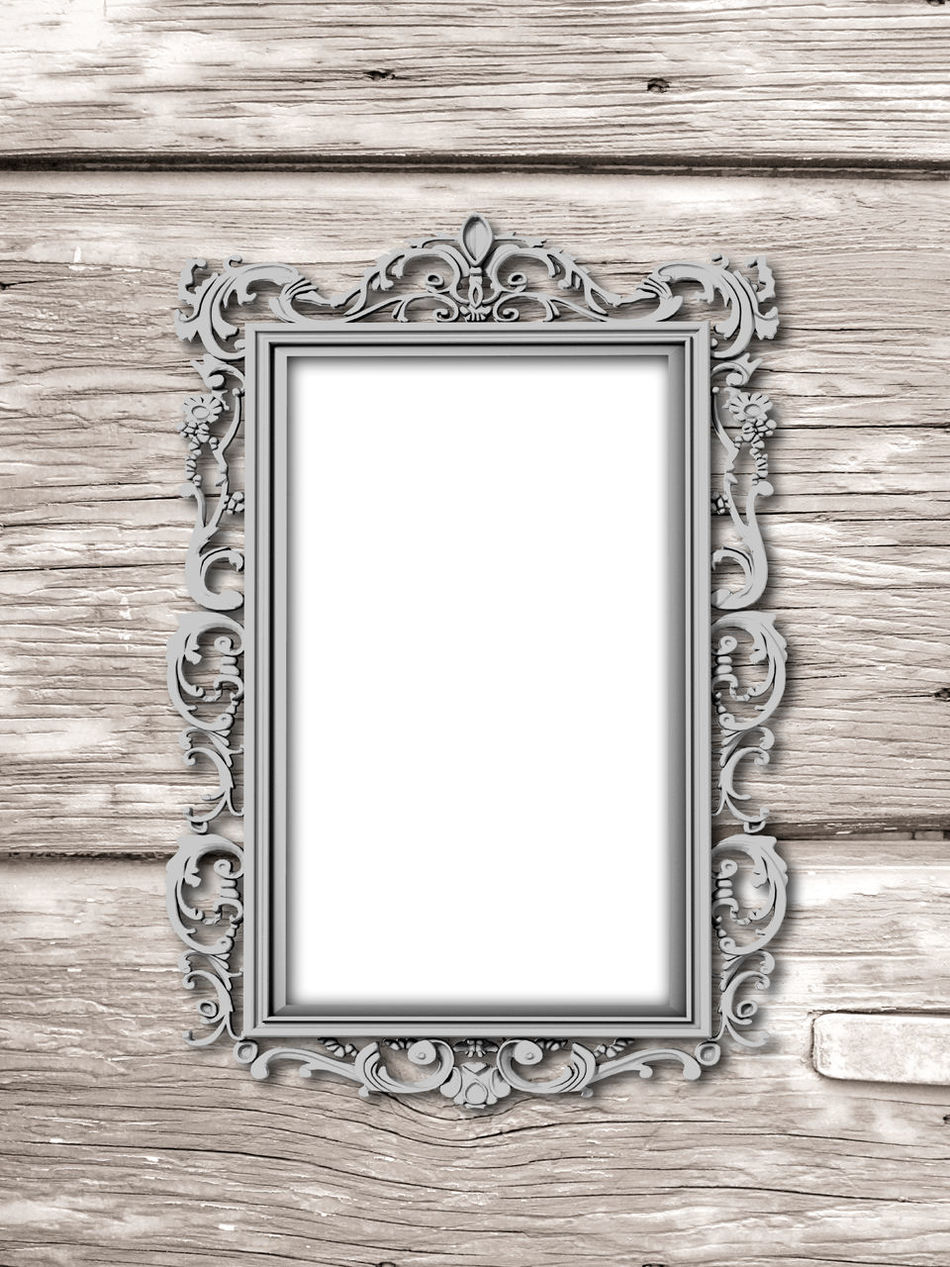 Close-up of one baroque picture frame on wooden boards background 2015  Art And Craft Backgrounds Baroque Close-up Creativity Day Design Empty Frame Full Frame No People Old-fashioned Ornate Photo Photography Picture Frame Rectangular Frame Still Life Symmetry Textures And Surfaces Weathered Wooden Boards
