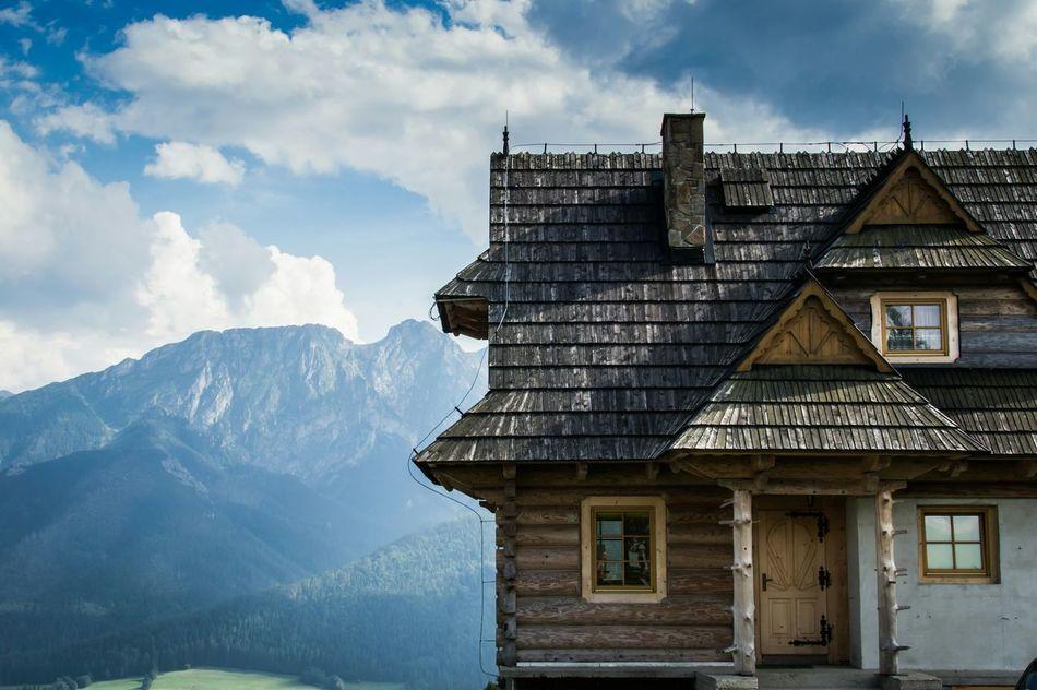 Beautiful stock photos of sweden, built structure, architecture, building exterior, sky
