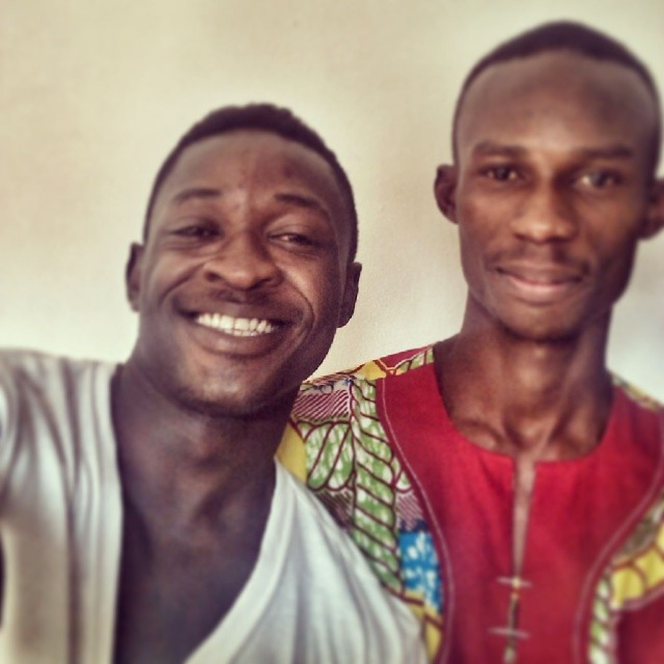 This brother over here is the first person I spoke to when I got to Uds ....and for four years, we've been close...genius by birth btw... KampusLife FinalYearTins Igers Instaaday Aphotoaday Photooftheday