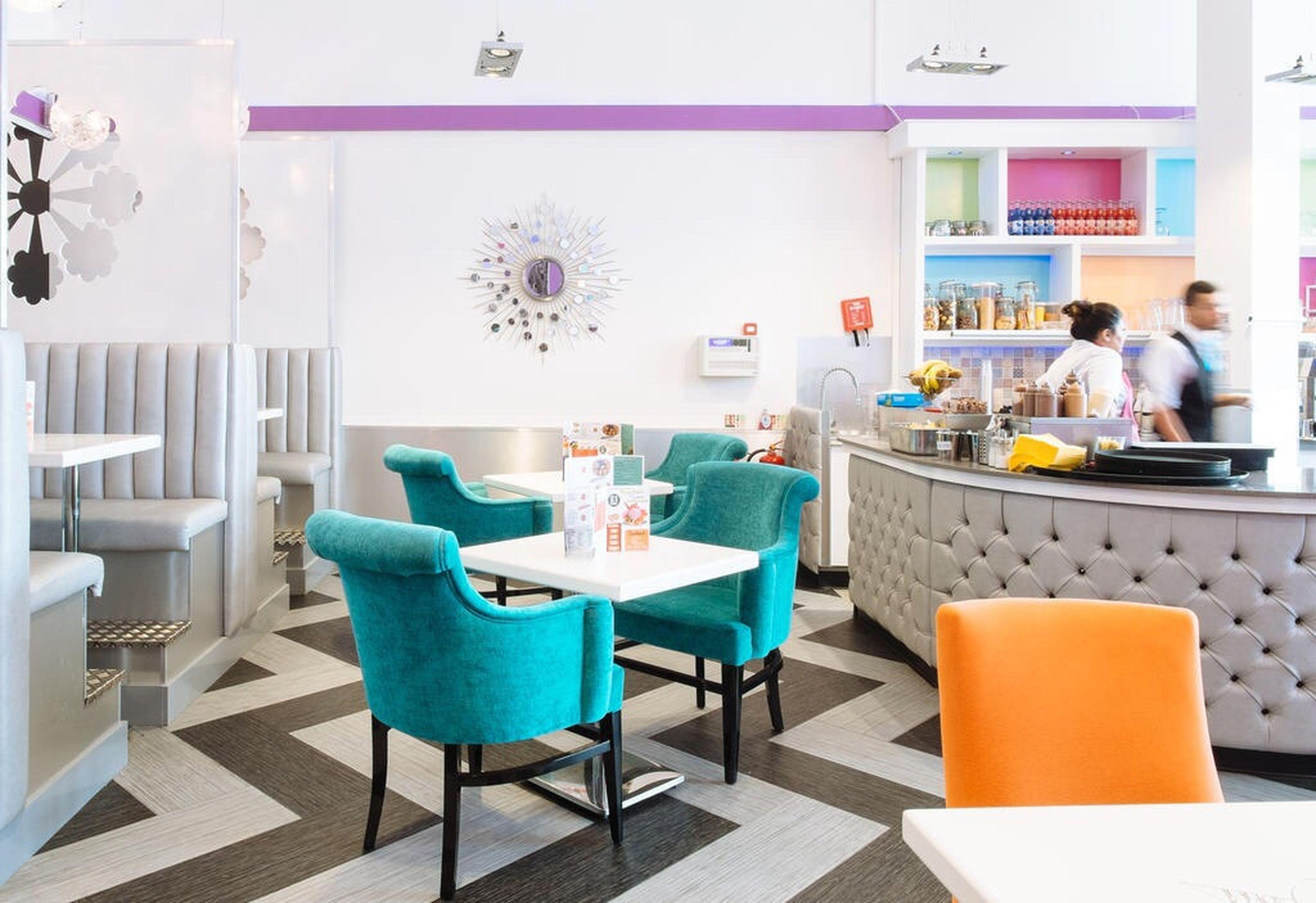Interior Design VSCO Colors Architecture