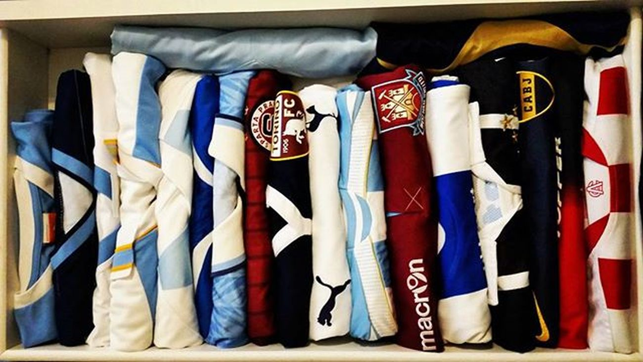 Collection Mycollection Football Lifeisgood Soccer SerieATIM Shirts Footballshirt Oldstyle Photooftheday Cool Calcio Puma Macron Nike Adidas Robedikappa Umbro Mylife Calcetto Ilcalcioèdichiloama Footballlove Lovefootball UEFA Fifa conmebol