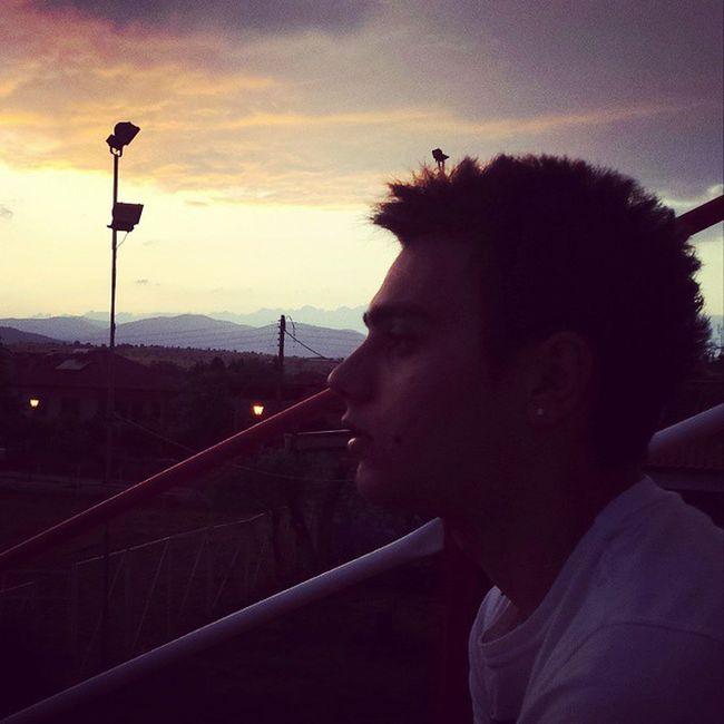 Beyond_The_Sunset