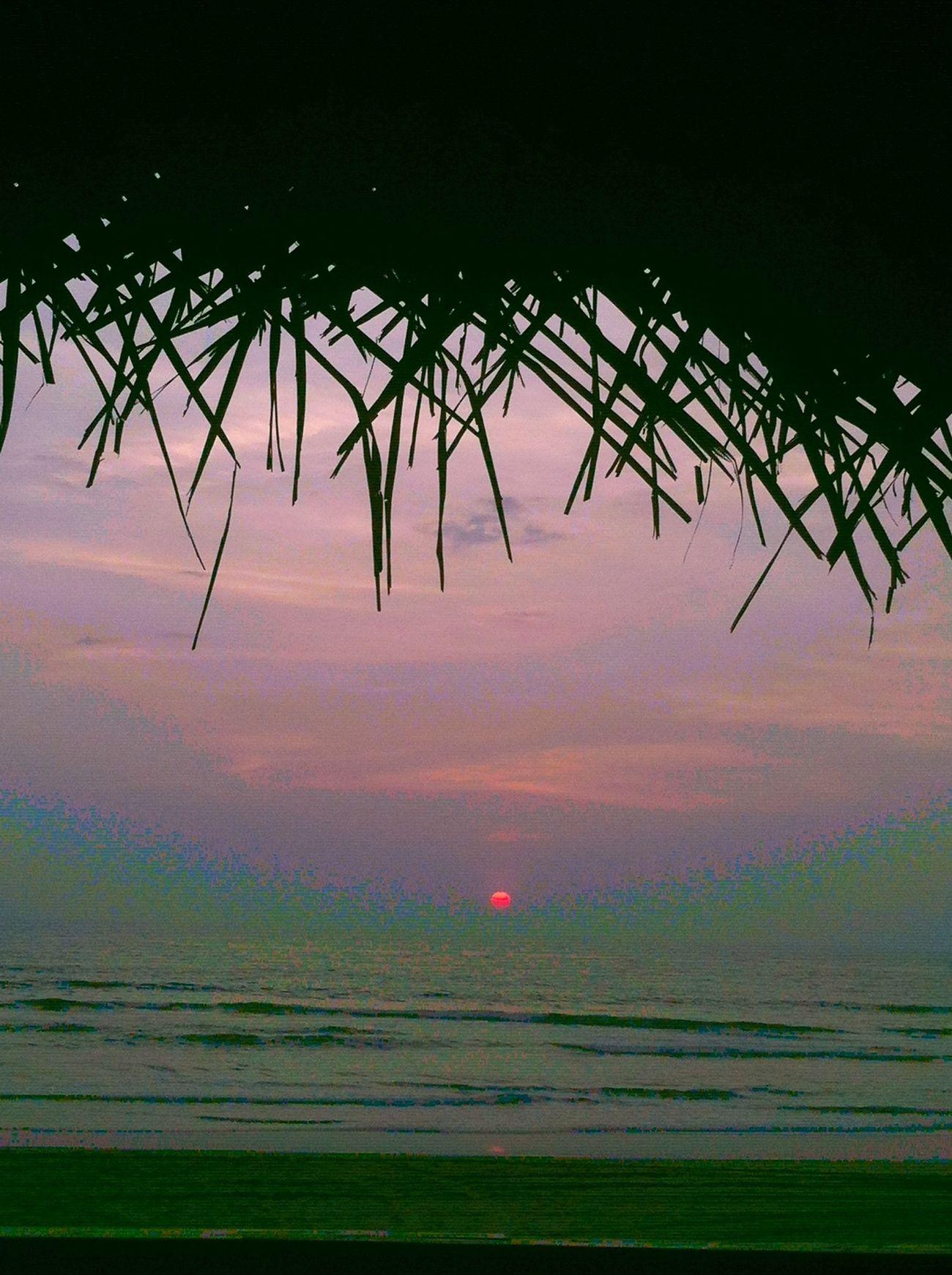 India Goa Homesweethome