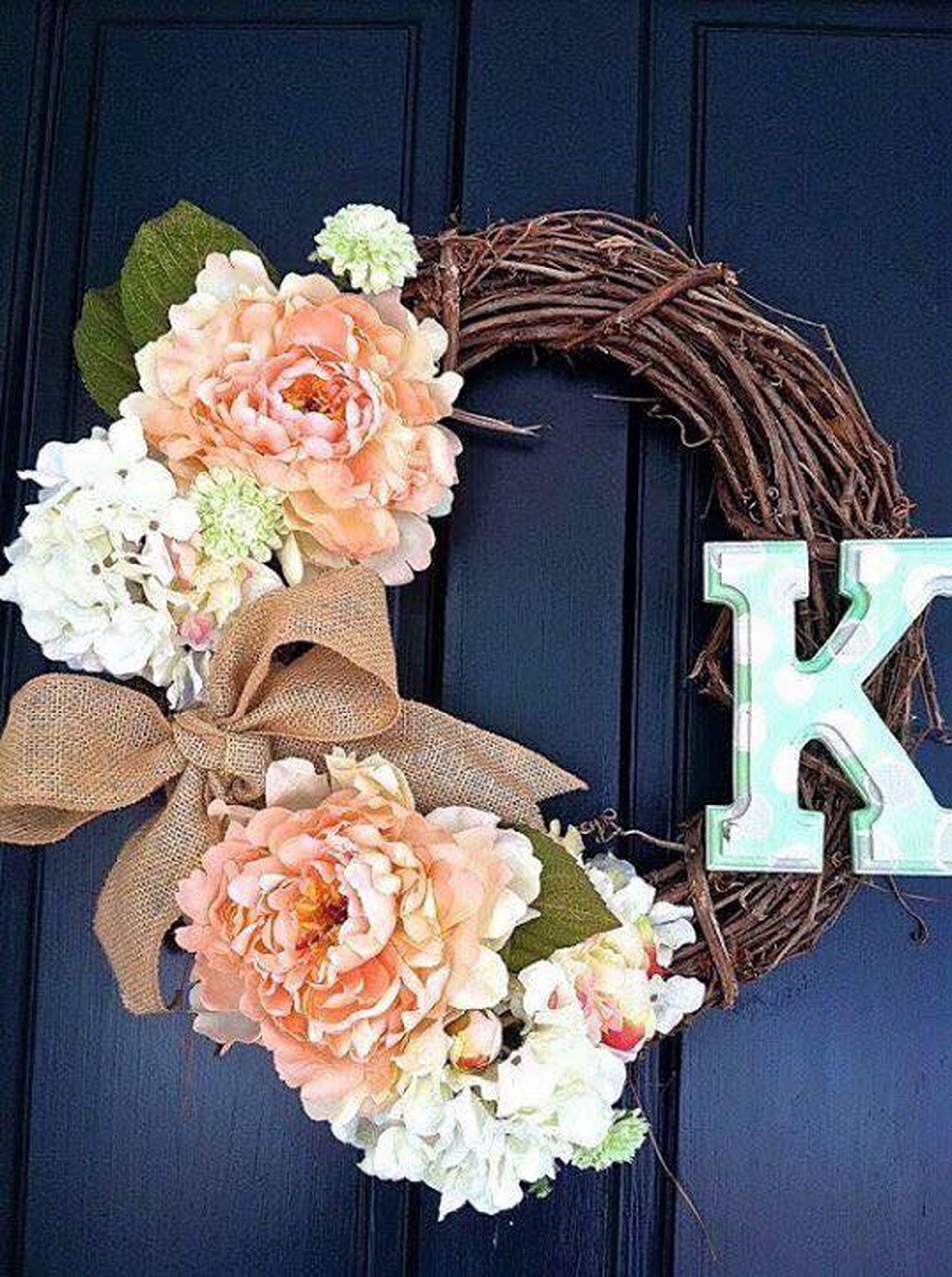 flower, bouquet, freshness, wedding, bride, life events, indoors, wedding dress, day, people