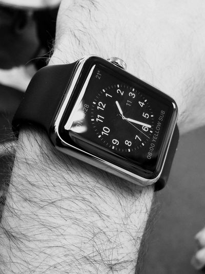 That Iwatch 👌🏻 Photo Taking Photos Photography Photooftheday IWatch