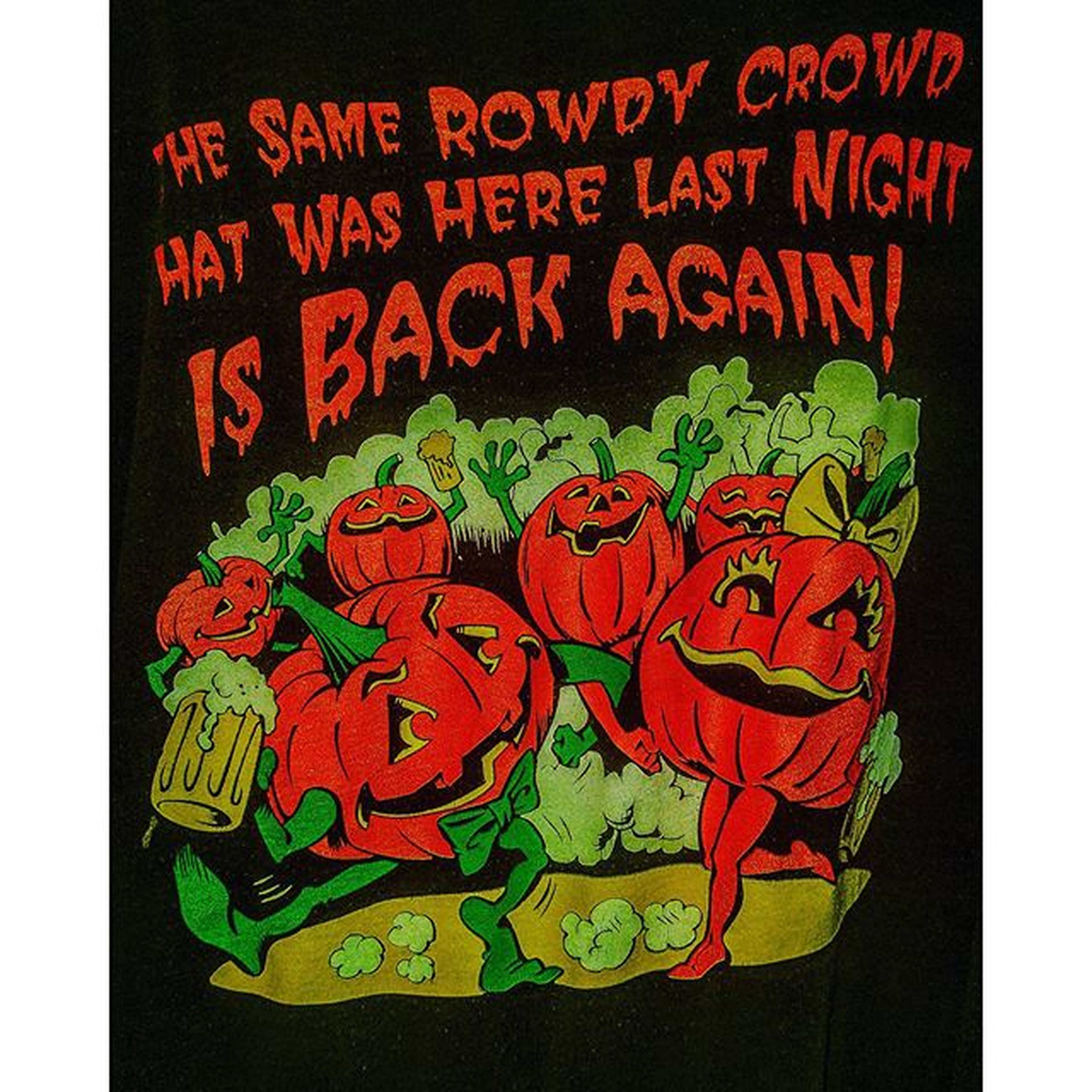 WSP ~ NOLA ~ 2000 So this shirt will be 15 years old on the 28tb. Goodtimesgreatoldies