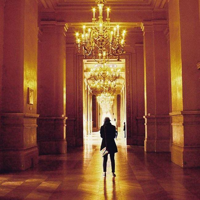Itsme Paris Opéra Travel Notclickedbyme Symmetry Lights