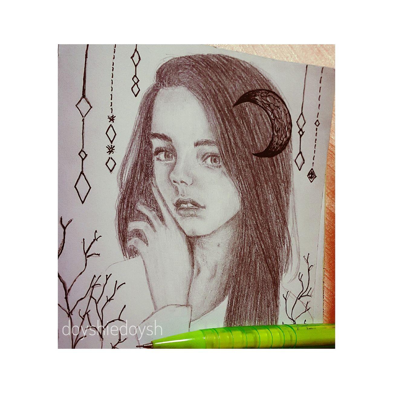 Using you for pleasure 🎶 Portrait ArtWork Sketchbook Beginner Artist Study PracticeMakesPerfect Passion Art Beauty Drawing Sketch MyArt Pencil Drawing Pen