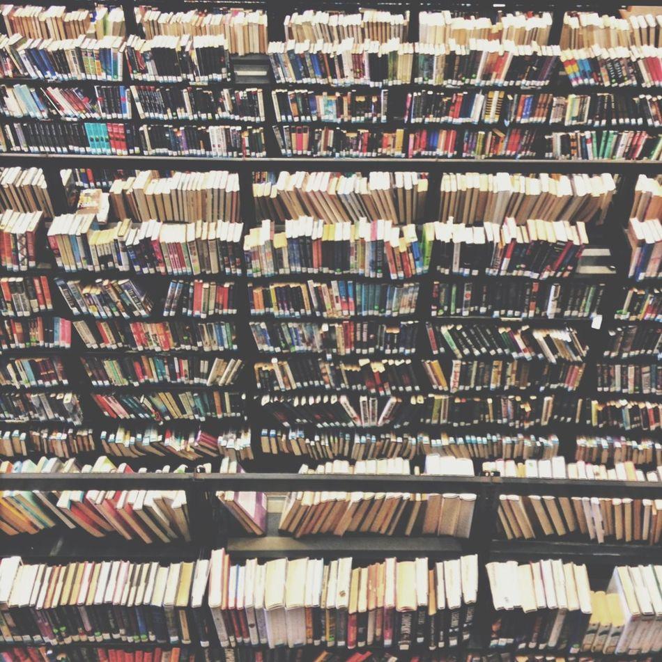 Beautiful stock photos of library, Abundance, Arrangement, Book, Bookshelf