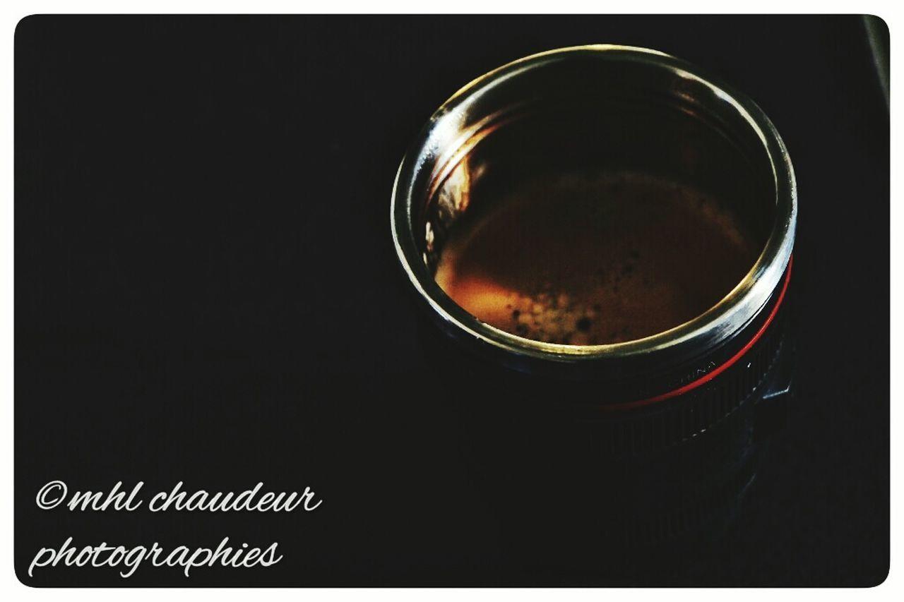 Coffee Time Mugshot Mhlchaudeurphotographies Simple Moment un pti cafe ca fait du bien