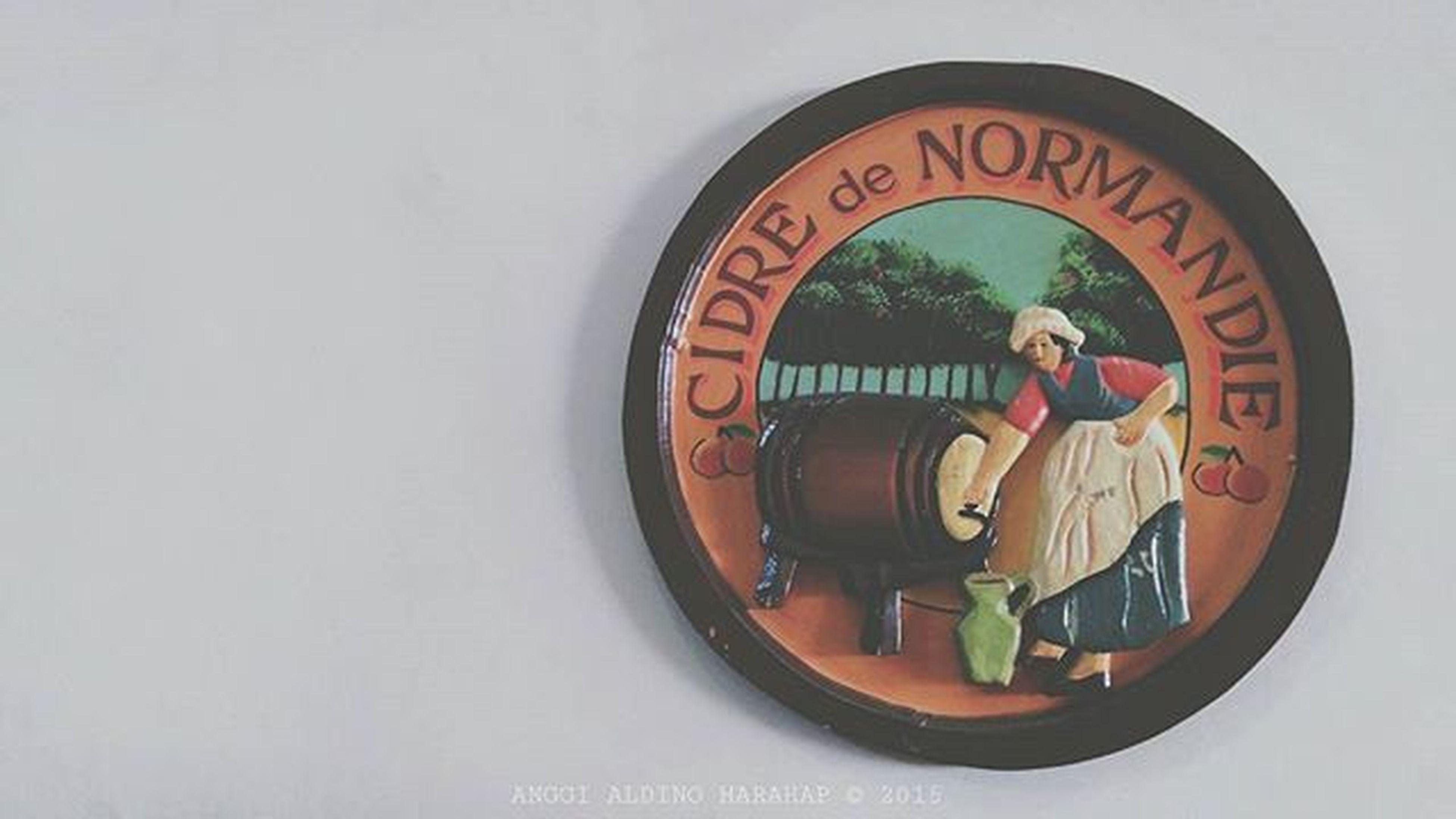 Cidre de Normandie VSCO Vscogrid Vscogood Vscophile Vscolover Vscocam Vscocamphotos Cidredenormandie