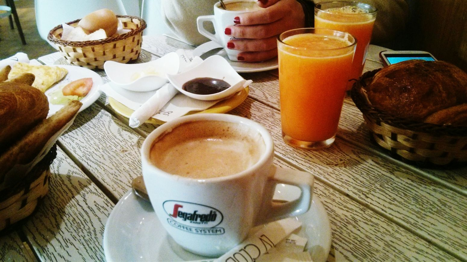 Coffee Darjeeling Meditating The EyeEm Breakfast Club Huge Breakfast Breakfast ♥ Breakfast Time Breakfasting With My Love HanguingOut
