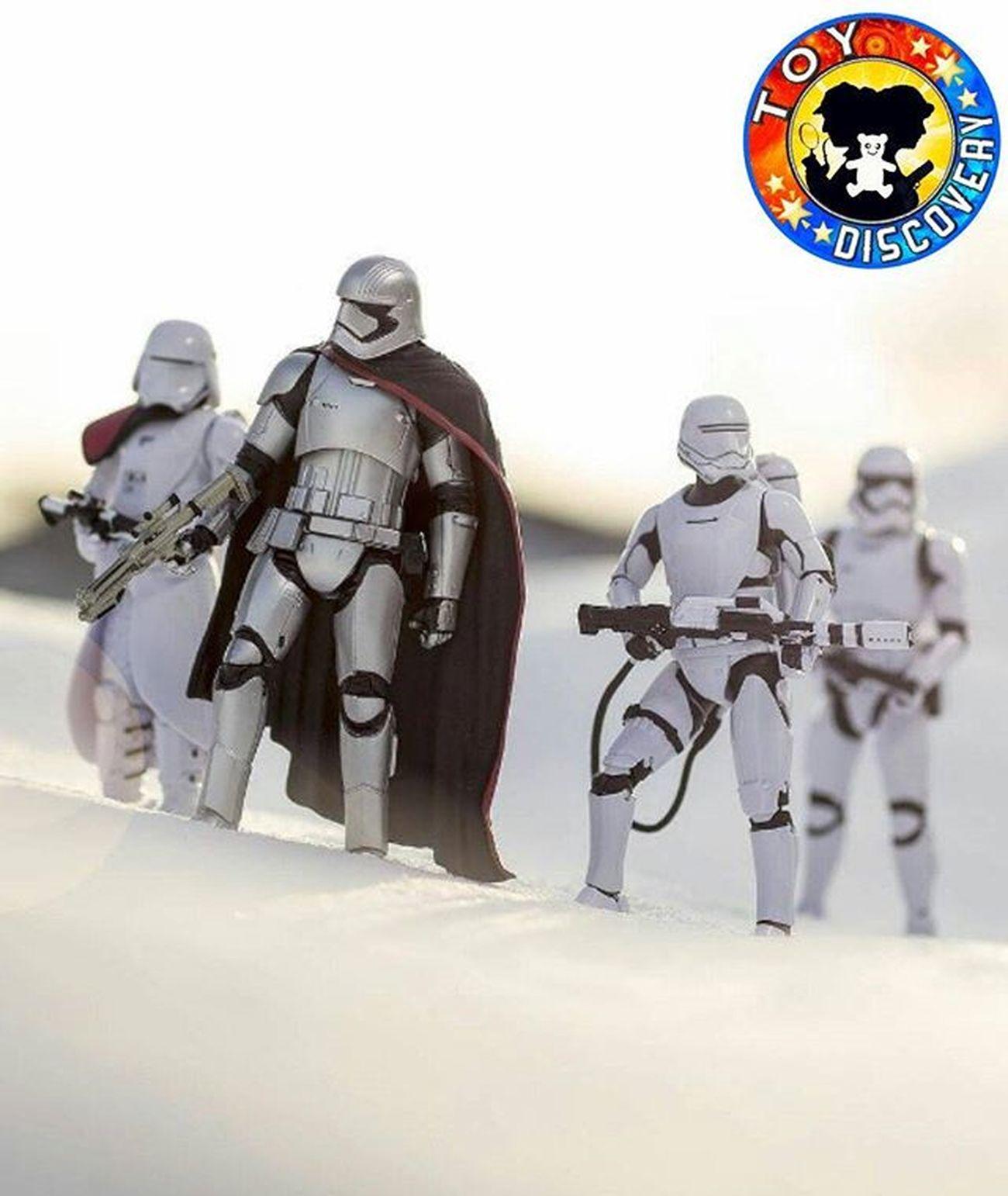 🌠🌠🌠🌠🌠🌠🌠🌠🌠🌠🌠🌠🌠🌠🌠 Toydiscovery feature 🌠🌠🌠🌠🌠🌠🌠🌠🌠🌠🌠🌠🌠🌠🌠 Congrats to: @gurtastix 🌠🌠🌠🌠🌠🌠🌠🌠🌠🌠🌠🌠🌠🌠🌠 If you want us feature your art Toy pic pls Follow n tag: @TOYDISCOVERY . Toydiscovery . 🌠🌠🌠🌠🌠🌠🌠🌠🌠🌠🌠🌠🌠🌠🌠 Thank You By @Toydiscovery 10.02.2016 . Toyphotography Toys Toygroup_alliance Anime Toyslagram LEGO Afol Bricknetwork Nendoroid Love Tgif_toys Chewbacca Hansolo Dccomics Bb8 Otaku Antman Toystagram Legostagram Toyslagram_lego Avengers Starwars toysphotogram nintendo Kawaii walle