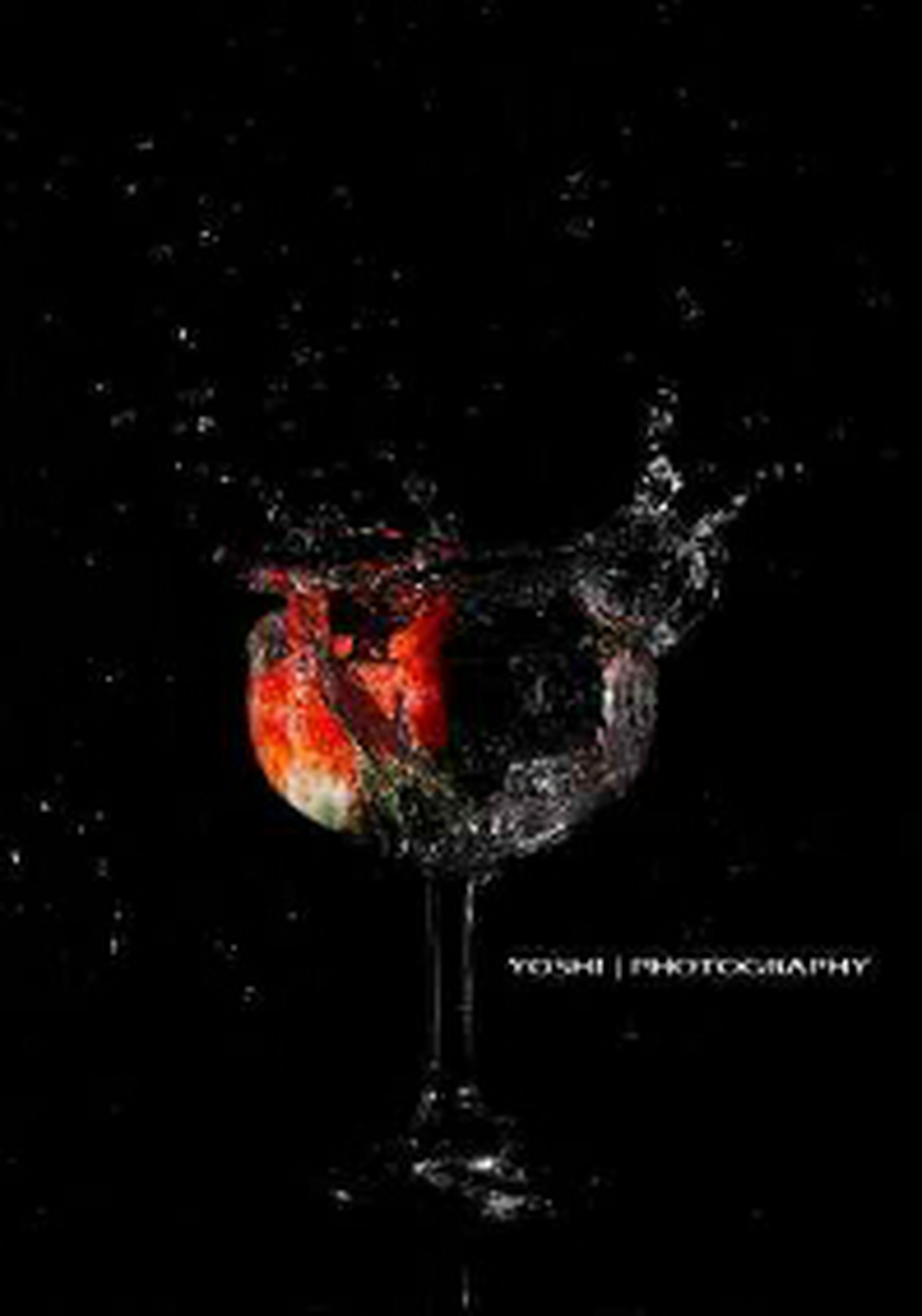 indoors, close-up, black background, studio shot, burning, still life, water, night, flame, dark, no people, copy space, heat - temperature, glass - material, food and drink, reflection, fire - natural phenomenon, motion, glowing, illuminated