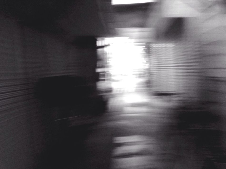Blackandwhite Monochrome Streetphoto_bw Nupp In Beppu