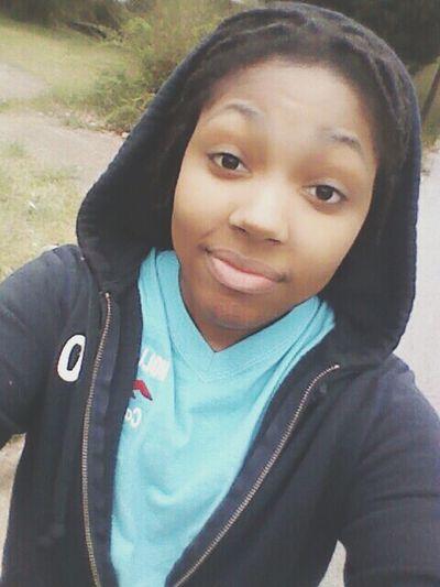 My Smilee
