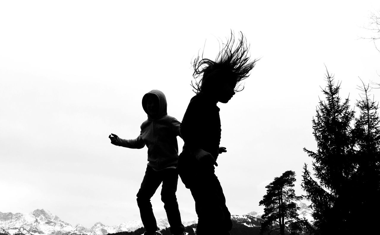 Photography In Motion Move Movement Hair Kids Kids Being Kids Mountains Mountain View Nature Jump Jumping Silhouette Blackandwhite Iphonephotography IPhoneography Children Blackandwhitephotography Black And White Photography Blackandwhite Photography Black&white Black & White Black And White Darkness And Light Light And Shadow Black And White Collection