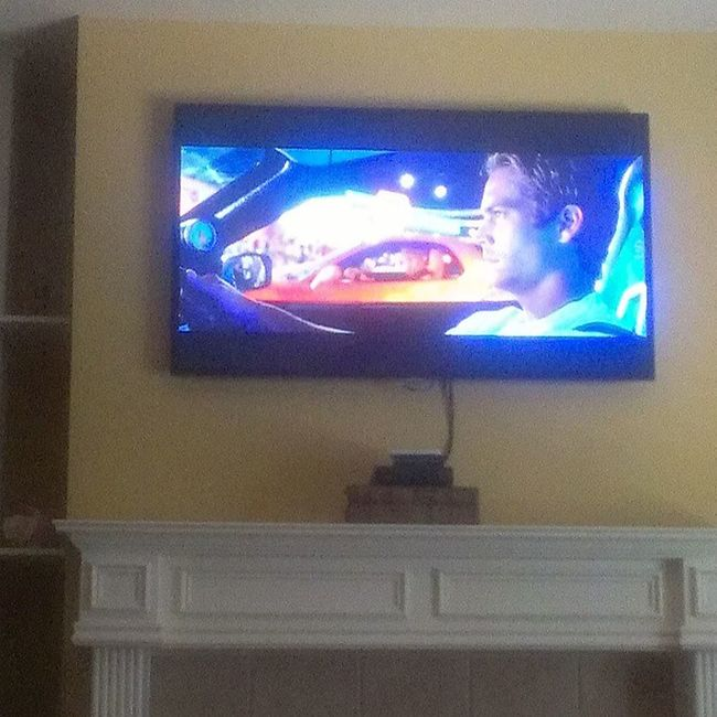 I'm telling you no matter how many times I watch this movie it never gets old.. 2fast2furious Bryan FirstRace Skyline Rhd Friday