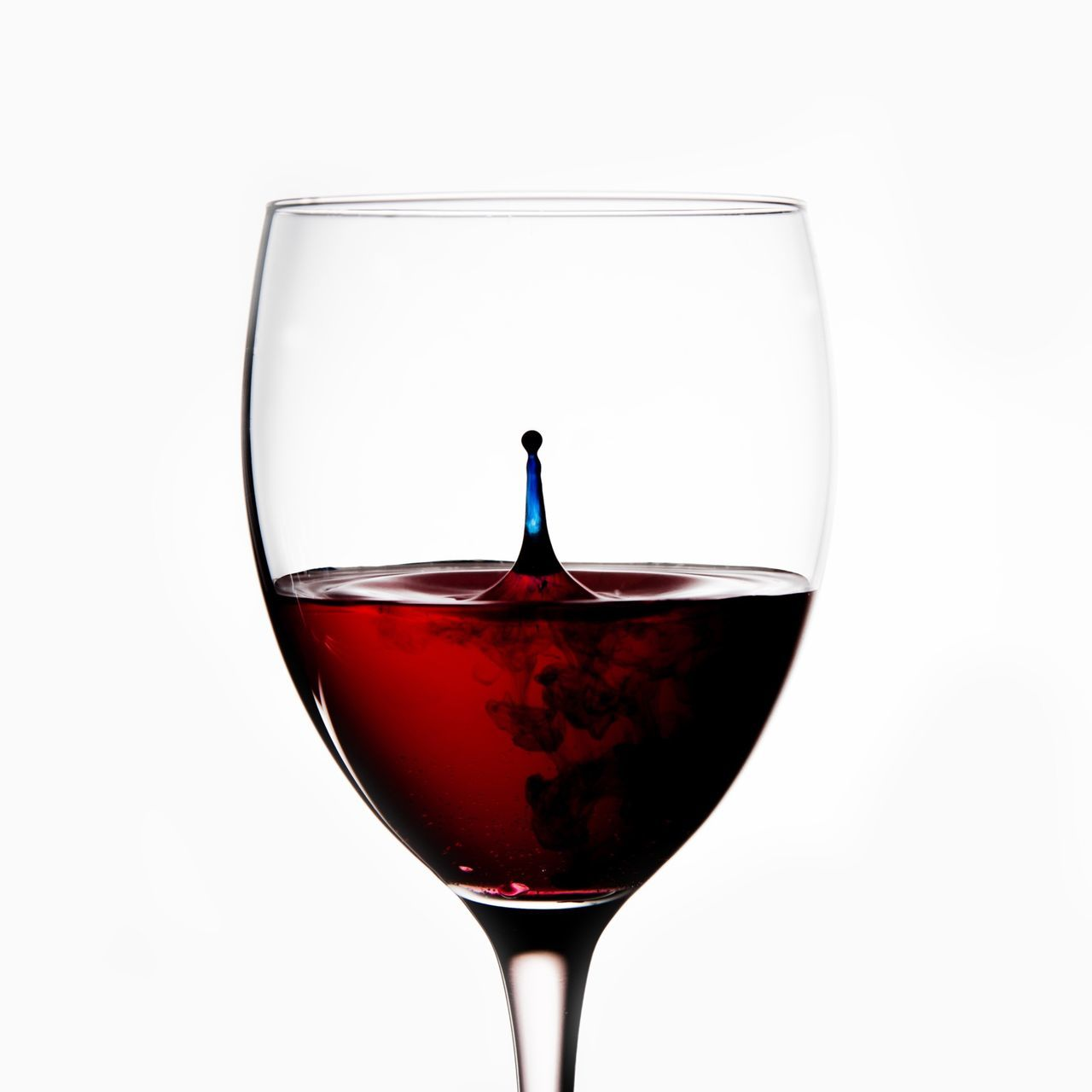 Beautiful stock photos of blau, Alcohol, Close-Up, Cut Out, Drink