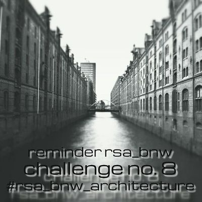 ▪rsa_bnw ▫presents challenge no.8: architecture! ▪▫ pls read the rules carefully ▫everyone's welcome! ▪tag your best architecture shots with #rsa_bnw_architecture . ▫feel free to use our fam tags in addition: #rsa_bnw and #royalsnappingartists ▪old and Daybestpict_bw Black_white Black And White Rsa_bnw Bw_lover Bnw_life Bws_worldwide Blackandwhiteonly Bw_love Ig_snapshot Bnw_society Bestshooter Bw_lovers Blackandwhitephoto Irox_bw Eclectic_bnw Insta_bw Bnw_demand Insta_pick_bw Award_gallery Ic_bw Bnw_captures Royalsnappingartists The_bestbw Most_deserving_bw Rsa_bnw_architecture Bw_shotz Igworldclub