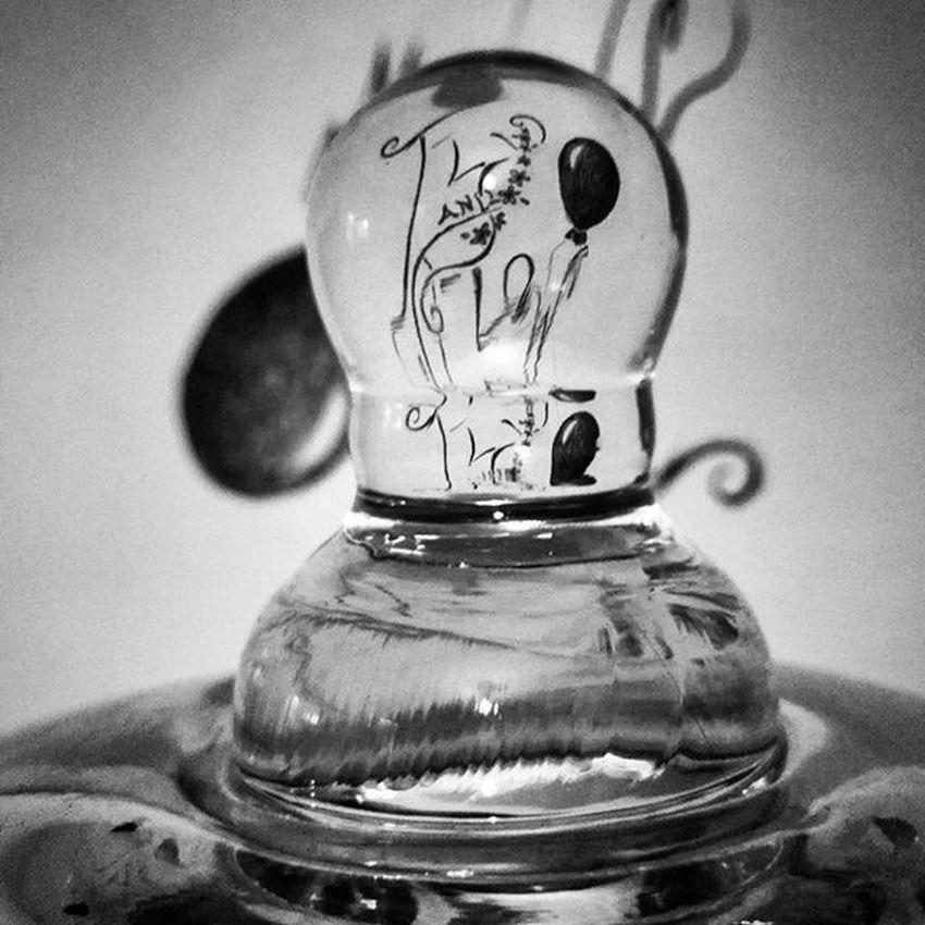 🎈🎊🎉 Artyartart Art Glass Alt Alternative Guitarist Bassist Itwasntme Jar Ofdirt Piercings IGDaily Igart RandomStuff Reflection Notwhatitlookslike
