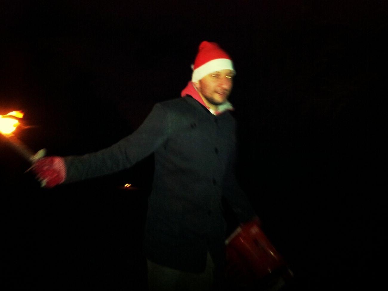 EyeEm Christmas Safari