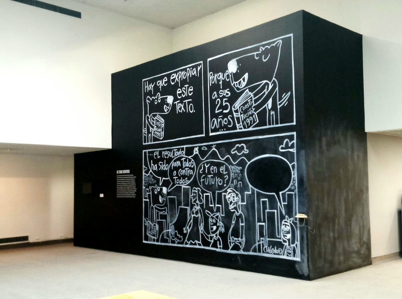 text, indoors, blackboard, no people, architecture, technology, close-up, day
