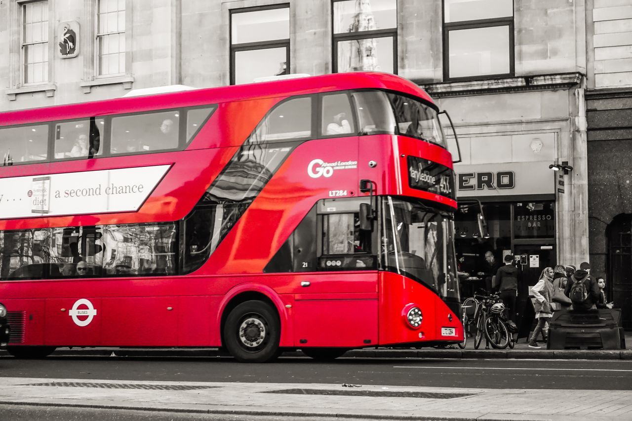 London bus Red London Londonbus First Eyeem Photo Capture Berlin Traveling Home For The Holidays