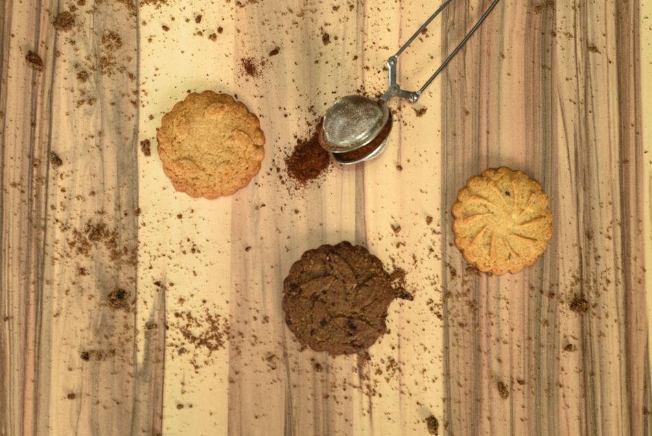 Beautiful stock photos of kuchen, Baked, Brown, Chocolate, Cocoa Powder