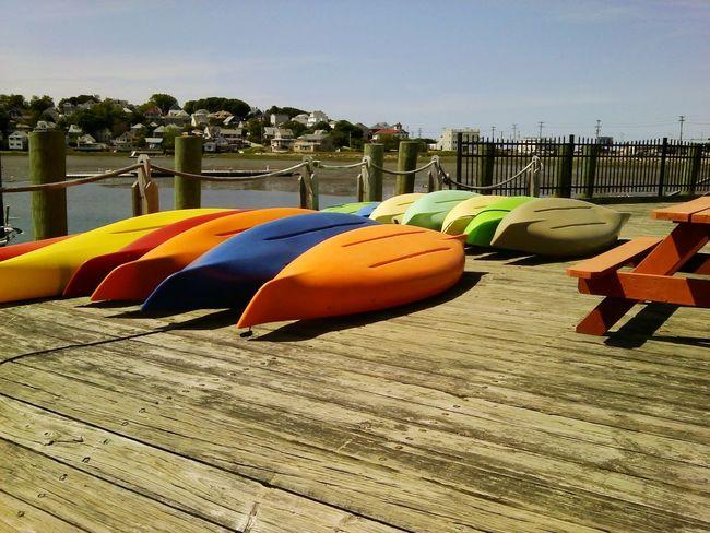 kayaks Kayaks Kayak Kayaking KayakLife Boats Boats⛵️ Boats Boats Boats Pier Massachusetts Hull, Massachusetts Southeastern Massachusetts Massachusetts South Shore New England