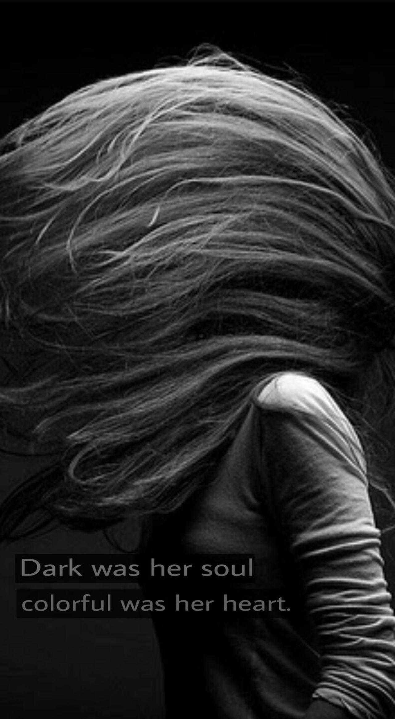 Darkpath B&w Darkthoughts Brokensoul Blackandwhite Lonelymountain Loneliness Lost Feelinglost Memories Lostplaces Black Sadpoetry Darkness And Light