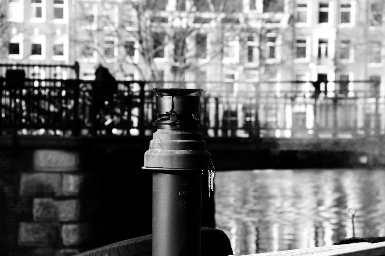 Amsterdam, Netherlands 🇳🇱 Photooftheday Photographer Picoftheday Photography Photo Of The Day Photo Pic Pictureoftheday Picture B&w Street Photography B&w B&w Photography B&w Photo B&wstreetphotography B&wphotography B&W Street Photograpghy B&WPhoto Black And White Photography Blackandwhite Black And White Black & White Blackandwhite Photography Black&white Blackwhite Black & White Photography