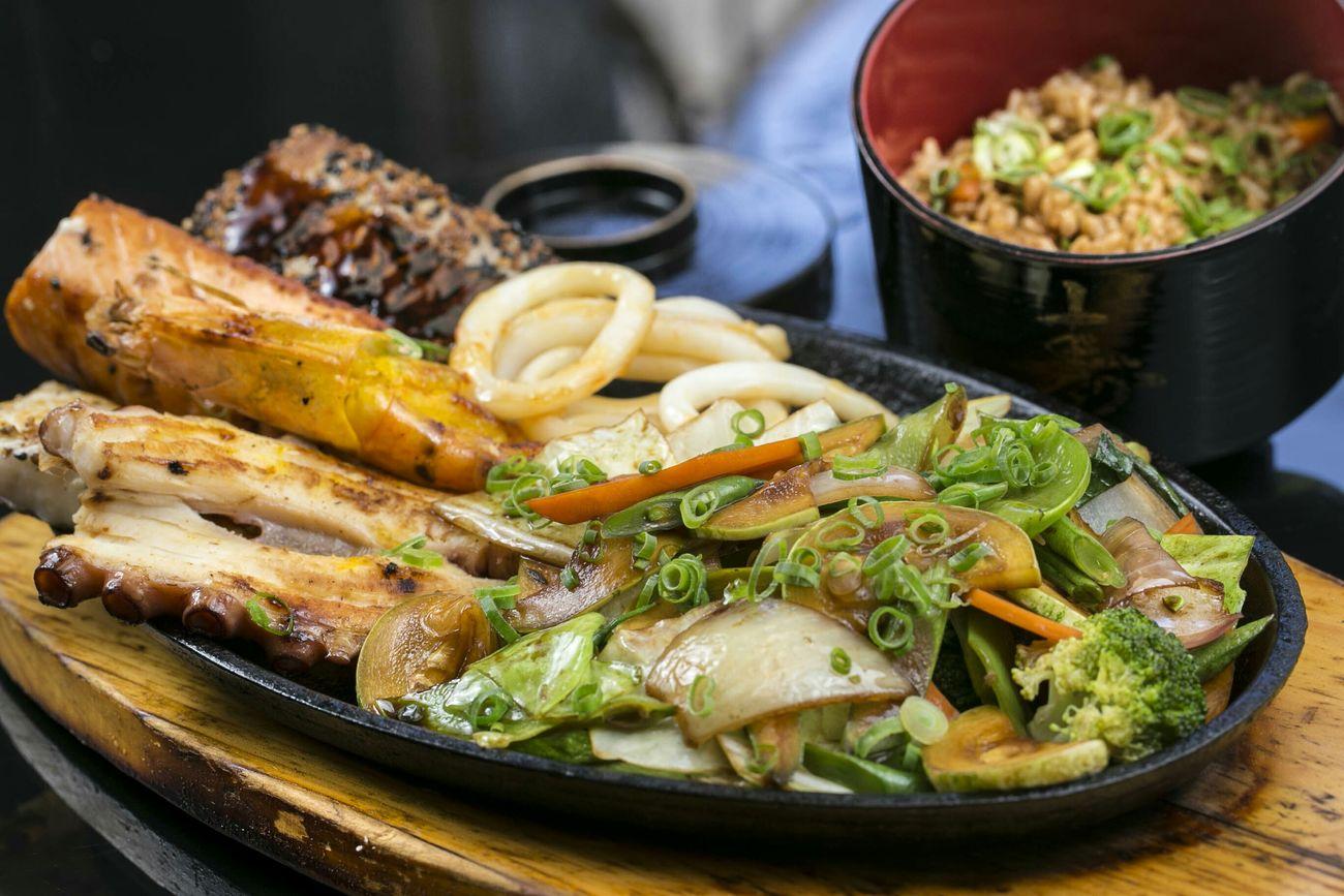 Foodphotography Foodlover Foodporn❤️ Food♡ Food Porn My World Of Food Heathyfood Japanese Food Food Photography