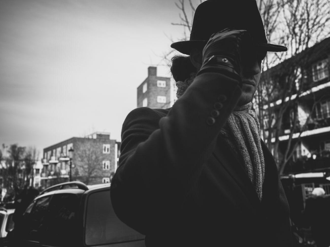 Portobello Gentlemen Street Streetphotography People London Lifestyle Candid City Maxgor.com Black And White Street Photography Portrait City Life Prime Lens Monochrome Photography 35mm Lifestyles Olympus Pen-f London Maxgor Street Portraiture Cıty Black And White Photography Streetlife Rawstreets Stranger Portobello Market