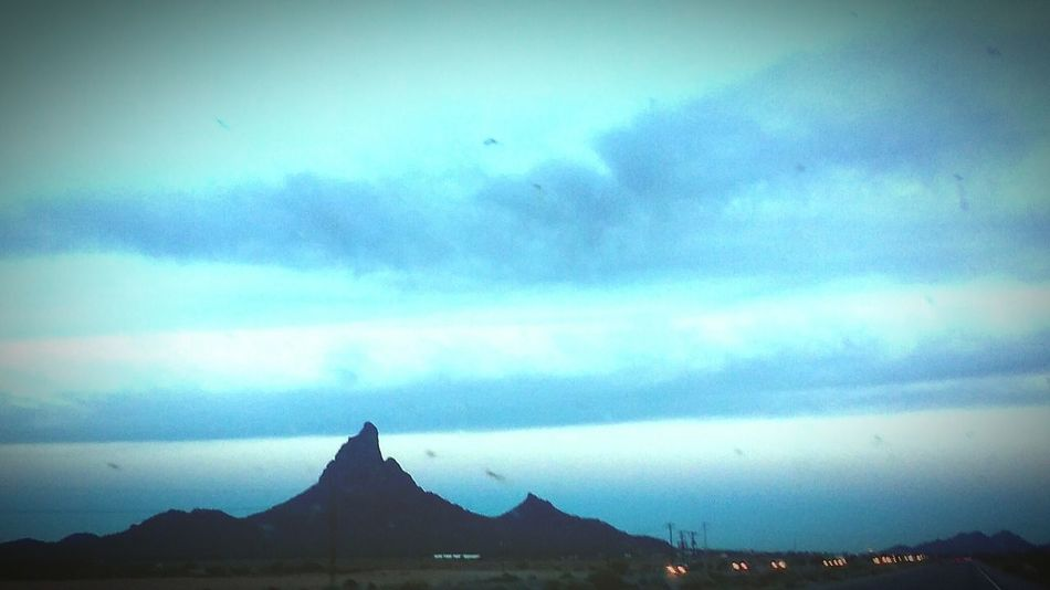 Picacho peak Hanging Out Hello World Relaxing Taking Photos Truckinglife Lets Ride Real Enjoying Life USA! Desert Beauty Sunrise Check This Out Picachopeak
